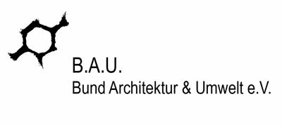Bund Architektur & Umwelt